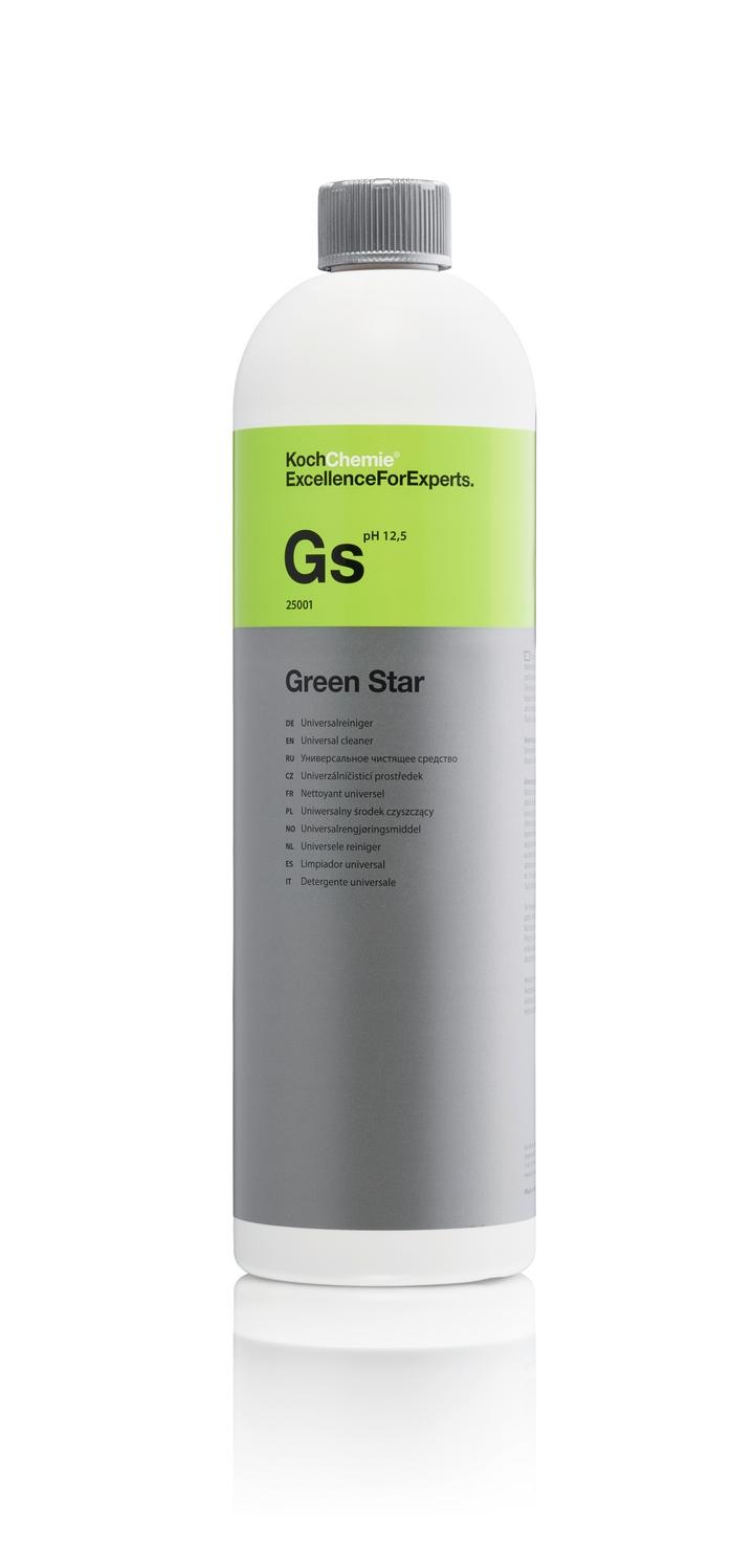 GS_green_star_ben_RGB