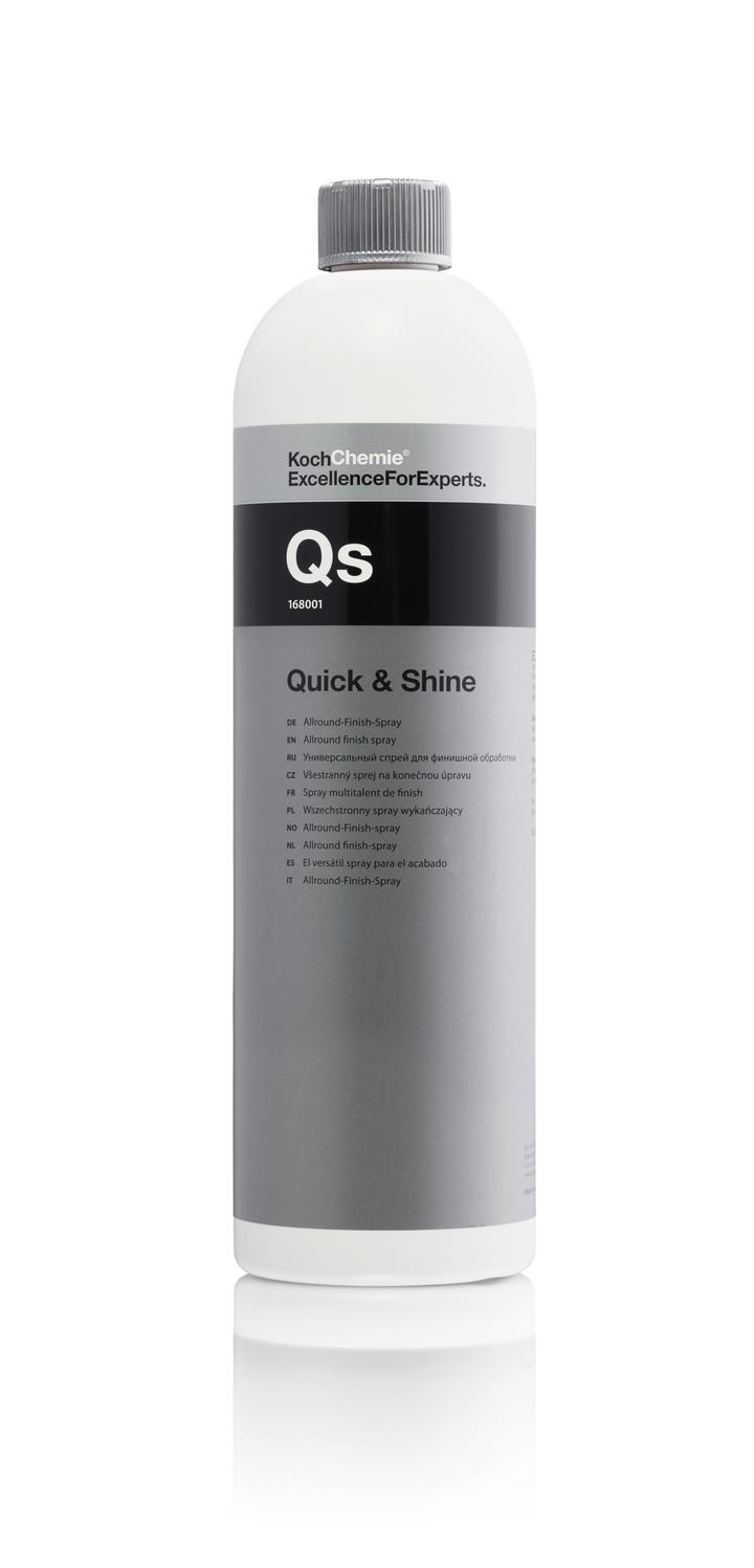 Qs_quick_shine_ben_RGB
