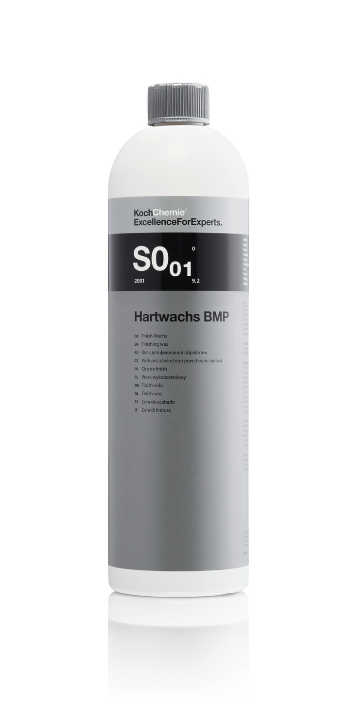 SO_01_hartwachs_BMP_ben_RGB