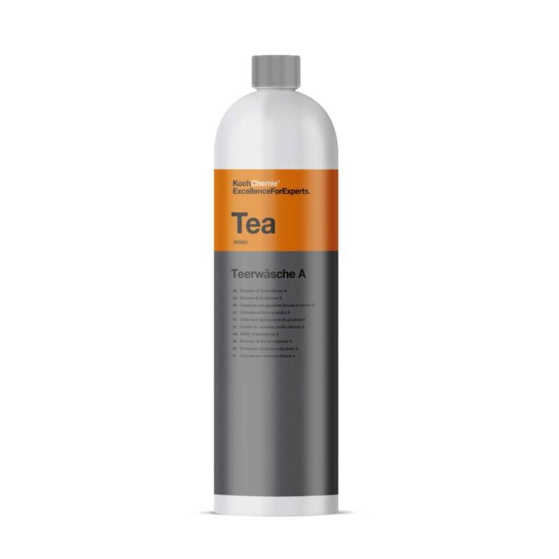 Tea - 1L - 391001 - Bitumen _ Tar Remover