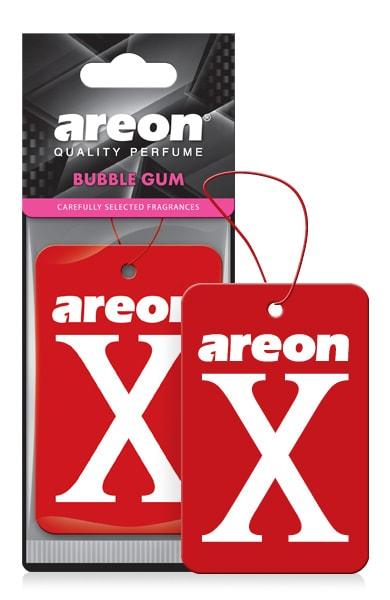 areon-XV01B-Bubble-Gum
