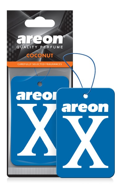 areon-XV04B-Coconut