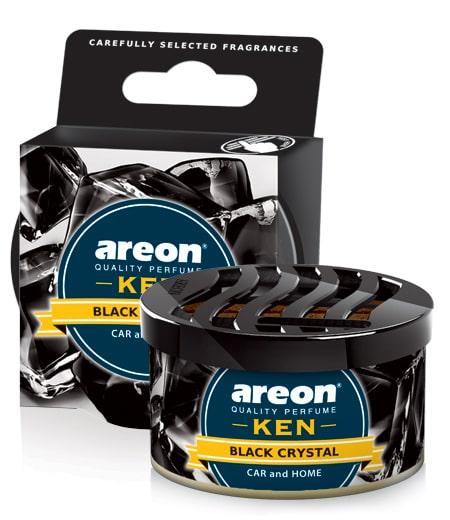 areon-ken-Black-Crystal