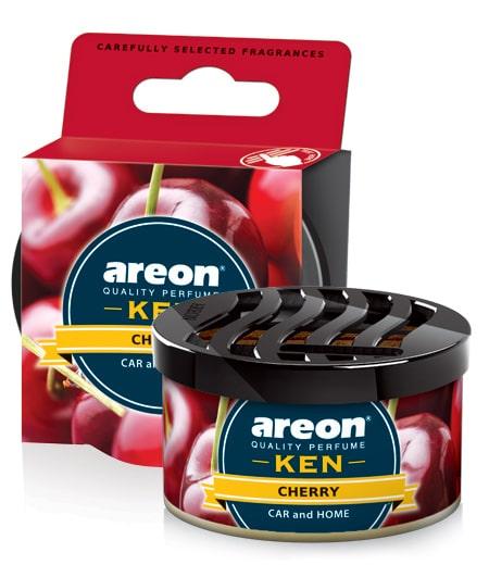 areon-ken-Cherry
