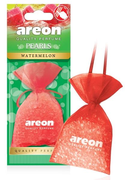 areon-pearls-Watermelon