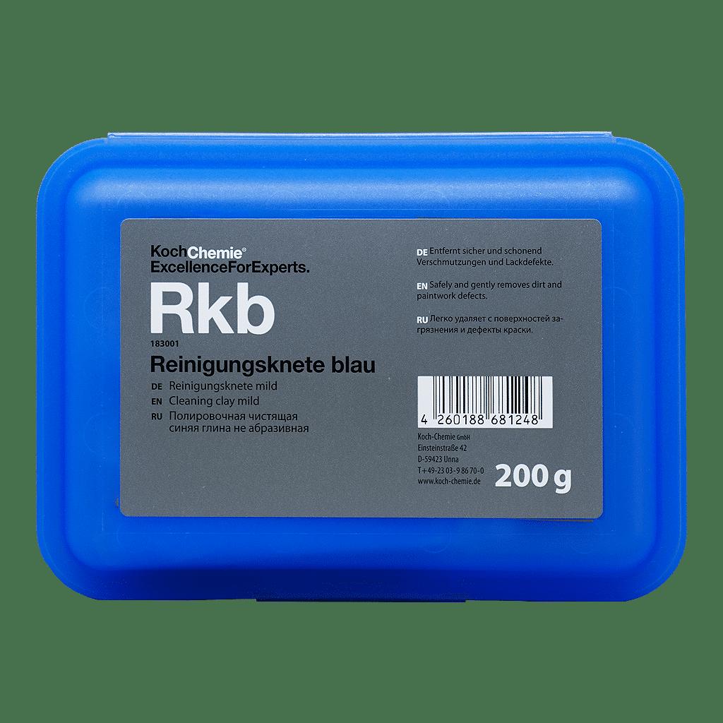 koch_chemie_reinigungsknete_blau_rkb_aussen
