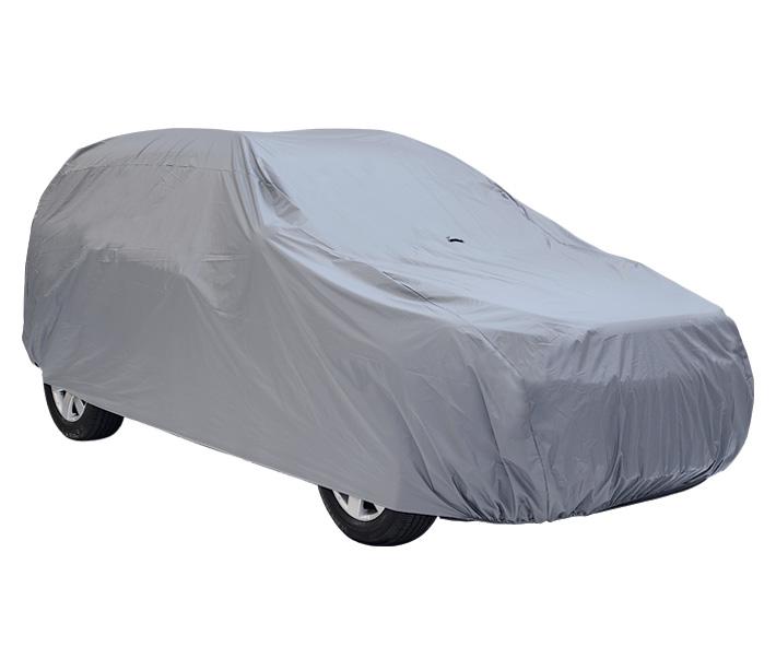 Car_cover_Bogart_pict2