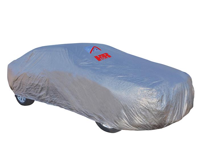 Car_cover_Supreme_closed_sedan
