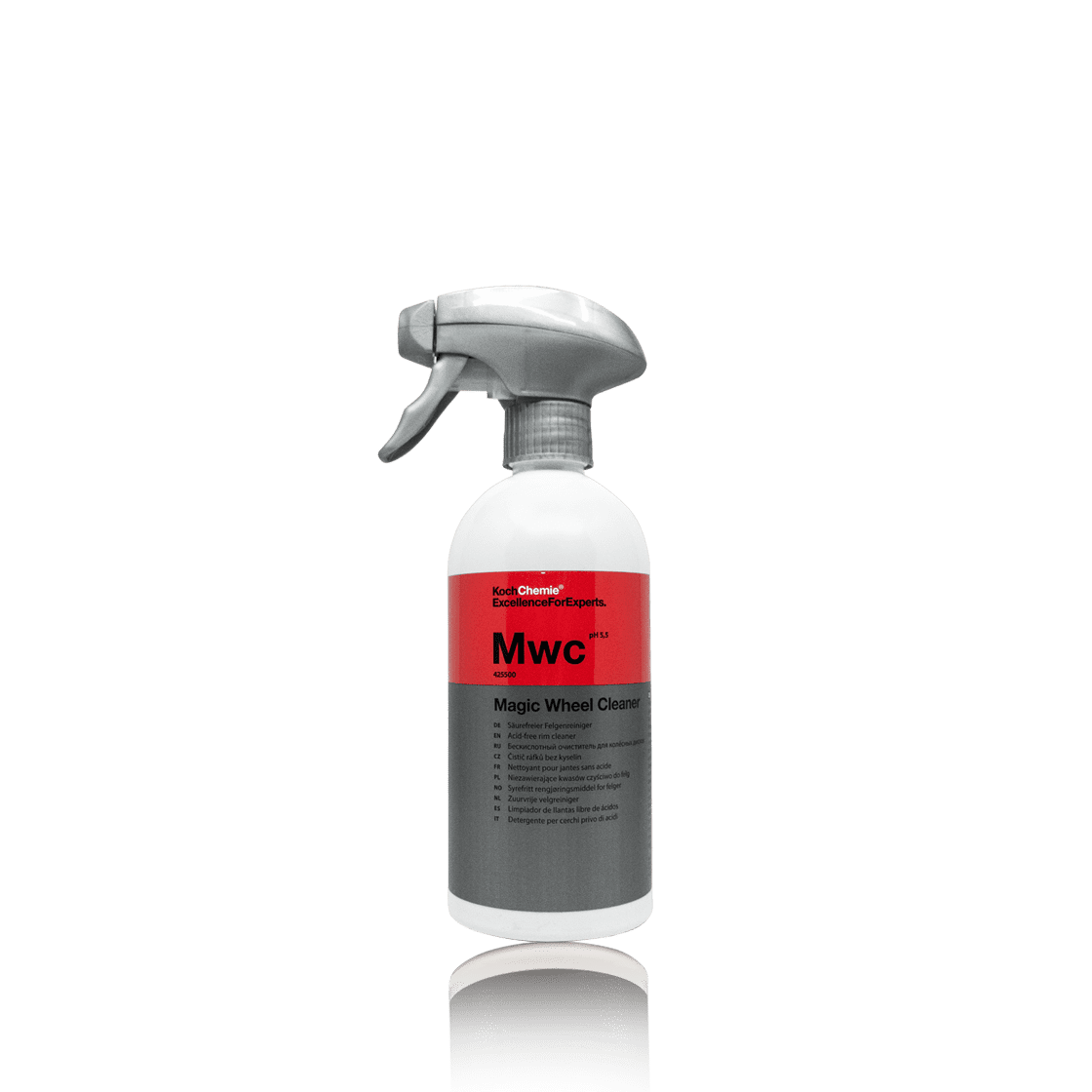 KochChemie_Mwc-Magic-Wheel-Cleaner