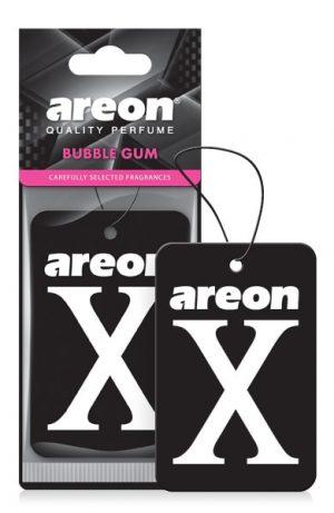 Areon-X-Bubble-Gum