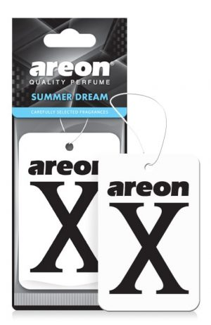 Areon-X-Summer-Dream