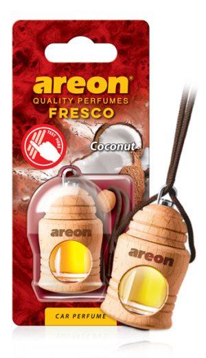 Coconut-1