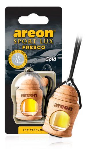 Fresco-Sport-Lux-Gold
