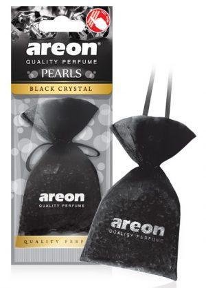 areon-pearls-Black-Crystal