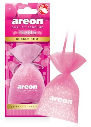 areon-pearls-Bubble-Gum