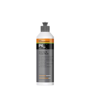 koch_chemie_p6-01_one-cut-and-finish-politur-250ml