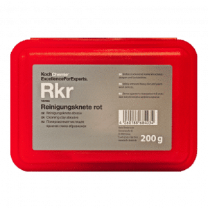 koch_chemie_reinigungsnete_rot_rkr_200g-400x400